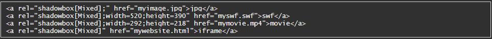 movie swf