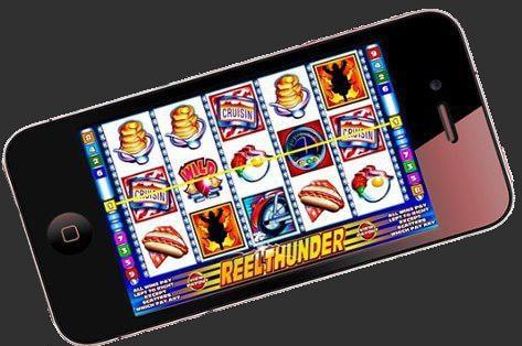 insights of netent casinos