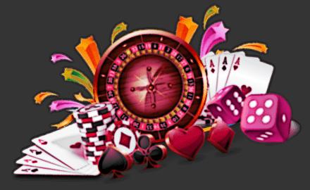 netent casinos games